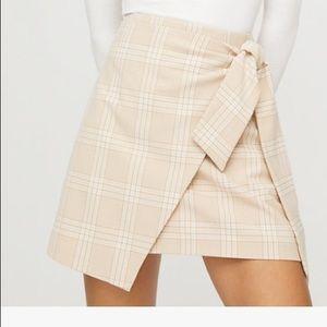 Wilfred 'Dorine' skirt